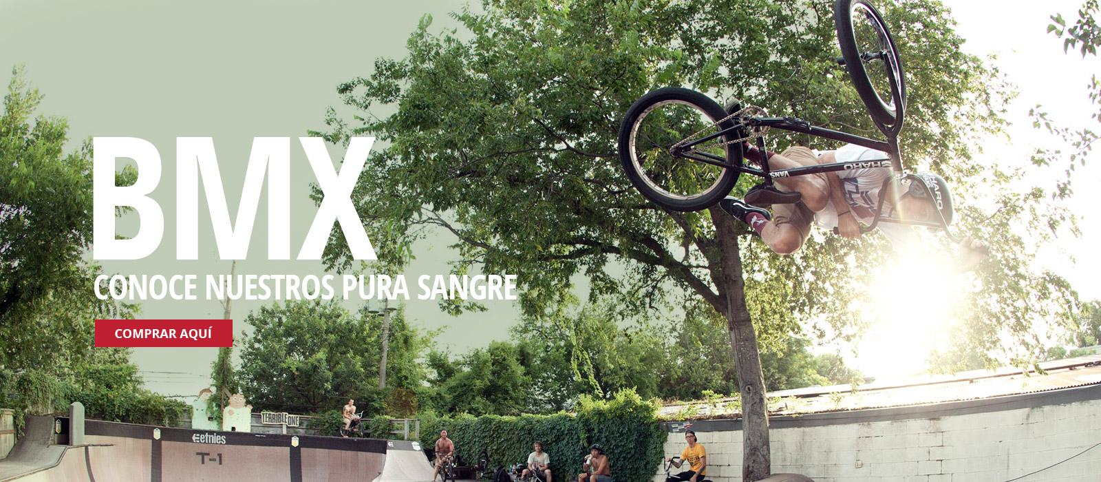 Perubikeshop - Haro Bikes BMX