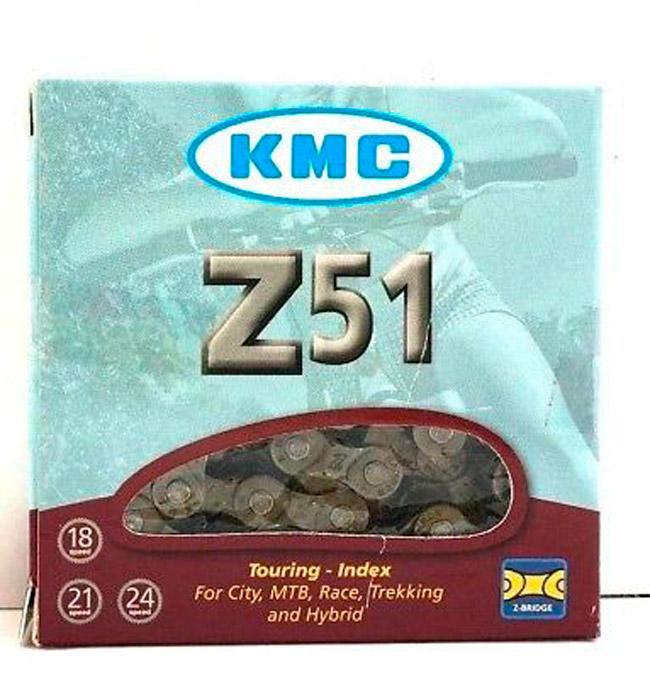 Cadena KMC Z51