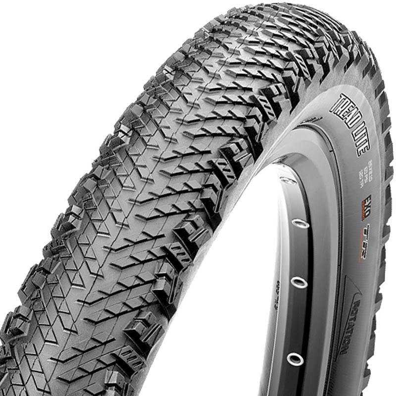 Neumático Tread Lite (EXO/TR)
